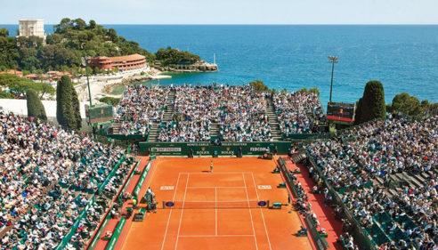 Monte Carlo nieszczęśliwe dla Polaków