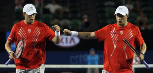 ATP Challenger w Rzymie: Polacy odpadają w półfinale