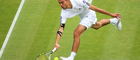 Polski Wimbledon