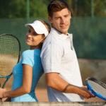 treningi tenisa dla dorosłych w Krakowie